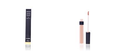 Chanel PERFECTION CORRECTEUR #10-beige clair 7,5 gr