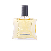 Faberge BRUT edt vapo 100 ml