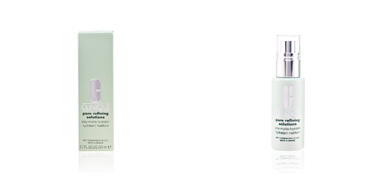Clinique PORE REFINING SOLUTIONS stay matte hydrator 50 ml
