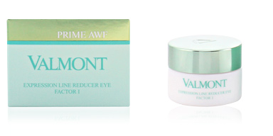 Valmont AWF expression line reducer eye factor I 15ml