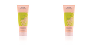 BE CURLY curl enhancing lotion 200 ml
