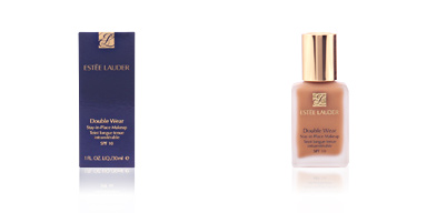 Estee Lauder DOUBLE WEAR fluid SPF10 #42-bronze 30 ml