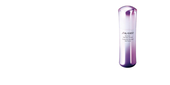 Shiseido INTENSIVE anti spot serum 30 ml