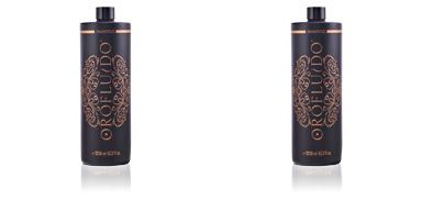 OROFLUIDO shampoo 1250 ml