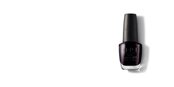 Opi OPI NAIL LACQUER #NLW42-lincoln park after dark 15 ml