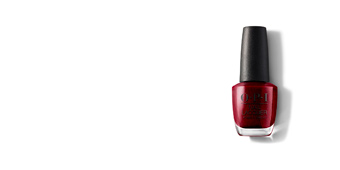 Opi OPI NAIL LACQUER #NLH08-i'm not really a waitress 15 ml