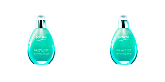 AQUASOURCE deep serum 50 ml