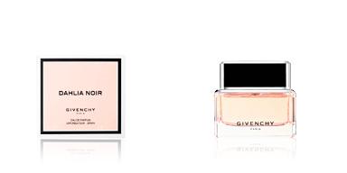 Givenchy DAHLIA NOIR edp vaporizador 75 ml