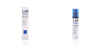 Aramis Lab Series LS ALL IN ONE face treatment 50 ml
