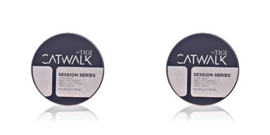 Tigi CATWALK session series true wax 50 gr