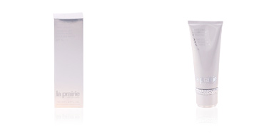 WHITE CAVIAR illuminating hand cream SPF15 100 ml