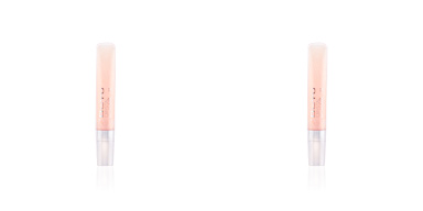 Beyu CRYSTAL lip gloss #13-light shimmer