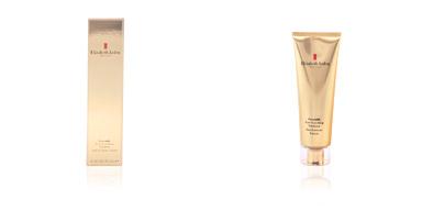 Elizabeth Arden CERAMIDE line smoothing exfoliator 100 ml