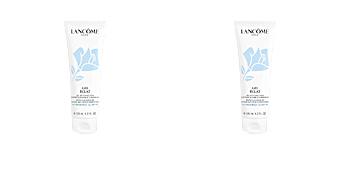 Lancome ECLAT gel 125 ml