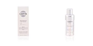 Carita PROGRESSIF ANTI-TACHES infinie réflexion focus serum 30 ml