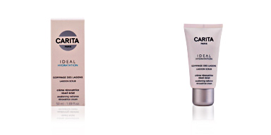 Carita IDEAL HYDRATATION gommage des lagons 50 ml