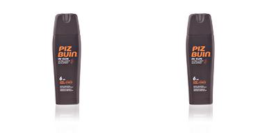 Piz Buin PIZ BUIN IN SUN spray SPF6 200 ml