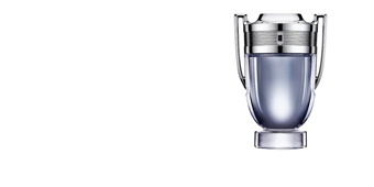 Paco Rabanne INVICTUS edt spray 50 ml