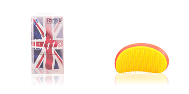 Tangle Teezer SALON ELITE orange mango 1 pz