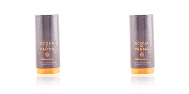 Acqua Di Parma COLLEZIONE BARBIERE eye cream 15 ml