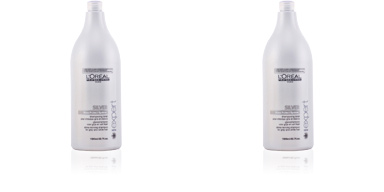 L'Oréal Expert Professionnel SILVER shampoo 1500 ml
