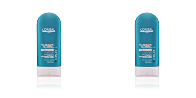 L'Oréal Expert Professionnel PRO-KERATIN REFILL condicioner 150 ml