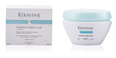 Kerastase SPECIFIQUE sensidote dermo-calm 200 ml