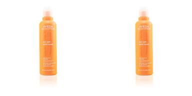 Aveda SUNCARE hair and body cleanser 250 ml