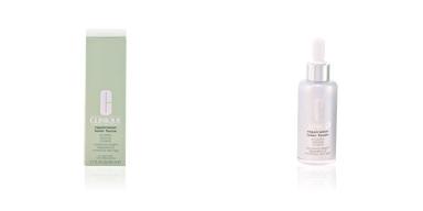 Clinique REPAIRWEAR LASER FOCUS all skin types 50 ml