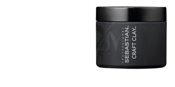 Sebastian SEBASTIAN craft clay 150 ml