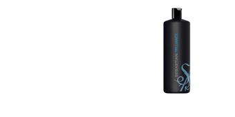 Sebastian SEBASTIAN trillance shampoo 1000 ml