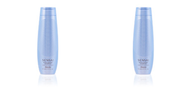 Kanebo HAIRCARE moisturising shampoo 250 ml