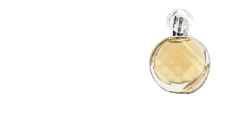 Elizabeth Arden UNTOLD eau de perfume vaporizador 30 ml