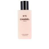 Chanel Nº 5 creme douche 200 ml