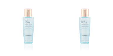 Estee Lauder TAKE IT AWAY eye & lip make-up remover 100 ml