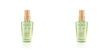 Kerastase ELIXIR ULTIME huile de sublimation réparation 50 ml