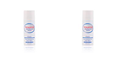 Noxzema NOXZEMA PROTECTIVE SHAVE classic 50 ml