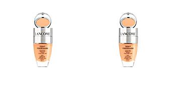 Lancome TEINT VISIONNAIRE duo #03-beige diaphane 30 ml