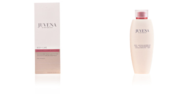 Juvena BODY CARE smoothing & firming körperlotion 200 ml