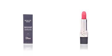Dior ROUGE DIOR lipstick #028-mazette 3.5 gr
