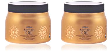 L'Oréal Expert Professionnel MYTHIC OIL mask 500 ml