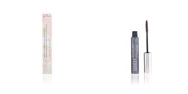 Clinique LASH POWER mascara #04-dark chocolate 6 ml