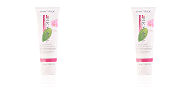 Matrix BIOLAGE COLOR CARE conditioner 250 ml