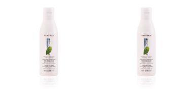 Matrix BIOLAGE SCALPTHERAPIE anti dandruff shampoo 250 ml