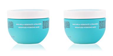 Moroccanoil HYDRATATION weightless hydrating mask 250 ml