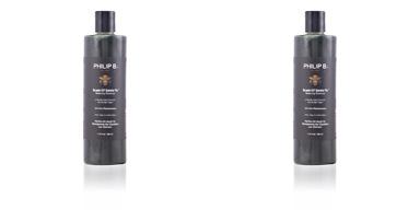 Philip B SCENT OF SANTA FE balancing shampoo 350 ml