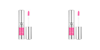 Lancome LIP LOVER gloss #337-lip lover 4.5 ml