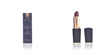 Estee Lauder PURE COLOR ENVY lipstick #20-decadent 3.5 gr