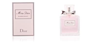 Dior MISS DIOR BLOOMING BOUQUET edt zerstäuber 100 ml