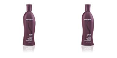 Shiseido SENSCIENCE true hue violet shampoo 300 ml